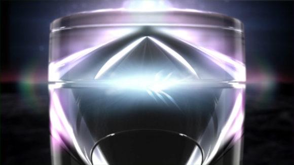 LP_PLAT_MASTER-vimeo720p (0;00;50;18)